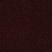 Shaw Floors SFA Shingle Creek II 15 Rouge Red 00820_EA515