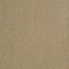 Shaw Floors SFA Shingle Creek III 12′ Sahara 00205_EA516