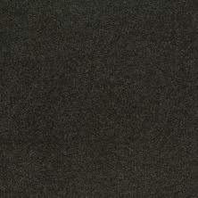 Shaw Floors SFA Shingle Creek III 12′ Lilly Pad 00320_EA516