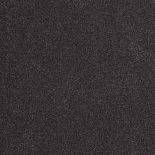 Shaw Floors SFA Shingle Creek III 12′ Dutch Boy 00422_EA516