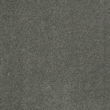 Shaw Floors SFA Shingle Creek III 12′ Bahama Bay 00424_EA516