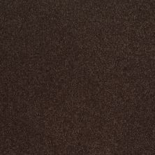 Shaw Floors SFA Shingle Creek III 12′ Tundra 00708_EA516