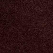 Shaw Floors SFA Shingle Creek III 12′ Rouge Red 00820_EA516