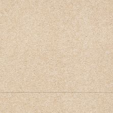 Shaw Floors SFA Shingle Creek III 15′ Marzipan 00201_EA517