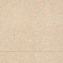 Shaw Floors SFA Shingle Creek III 15′ Marzipan 00201_EA517