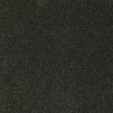 Shaw Floors SFA Shingle Creek III 15′ Lilly Pad 00320_EA517