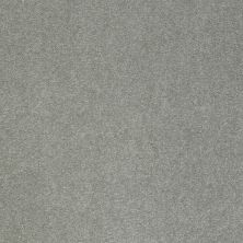 Shaw Floors SFA Shingle Creek III 15′ Tropical Surf 00420_EA517