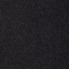 Shaw Floors SFA Shingle Creek III 15′ Deep Sea 00421_EA517