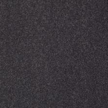 Shaw Floors SFA Shingle Creek III 15′ Dutch Boy 00422_EA517