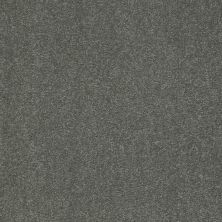 Shaw Floors SFA Shingle Creek III 15′ Bahama Bay 00424_EA517