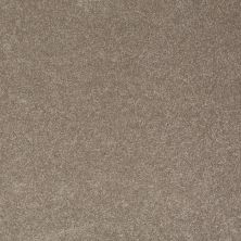 Shaw Floors SFA Shingle Creek III 15′ Wood Smoke 00520_EA517