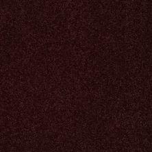 Shaw Floors SFA Shingle Creek III 15′ Rouge Red 00820_EA517