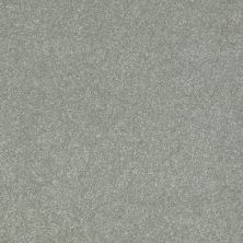 Shaw Floors SFA Shingle Creek Iv 12′ Tropical Surf 00420_EA518