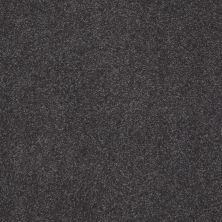 Shaw Floors SFA Shingle Creek Iv 12′ Dutch Boy 00422_EA518