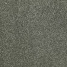 Shaw Floors SFA Shingle Creek Iv 12′ Bahama Bay 00424_EA518
