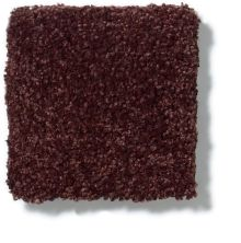 Shaw Floors SFA Shingle Creek Iv 12′ Rouge Red 00820_EA518