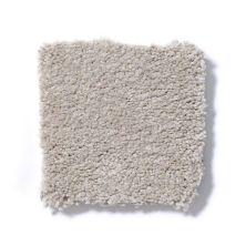Shaw Floors SFA Shingle Creek Iv 15′ Oatmeal 00104_EA519