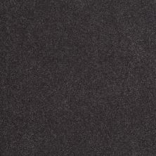Shaw Floors SFA Shingle Creek Iv 15′ Dutch Boy 00422_EA519