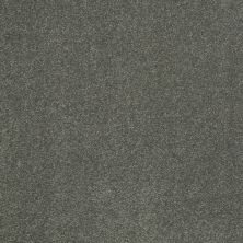 Shaw Floors SFA Shingle Creek Iv 15′ Bahama Bay 00424_EA519