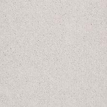 Shaw Floors SFA Turn The Page I 12′ Fresco 00100_EA523