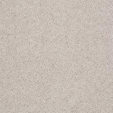 Shaw Floors SFA Turn The Page I 12′ Agate 00102_EA523