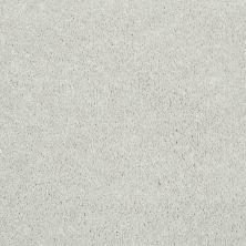 Shaw Floors SFA Turn The Page I 12′ Ecru 00103_EA523