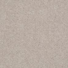Shaw Floors SFA Turn The Page I 12′ Almond Bark 00106_EA523