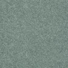 Shaw Floors SFA Turn The Page I 12′ Spring Leaf 00300_EA523