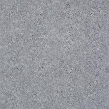 Shaw Floors SFA Turn The Page I 12′ Nickel 00502_EA523