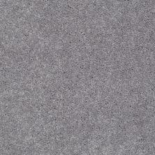 Shaw Floors SFA Turn The Page I 12′ Thunder 00503_EA523