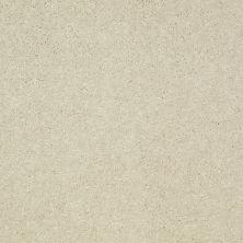 Shaw Floors SFA Turn The Page II 12′ Fresco 00100_EA524