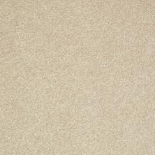 Shaw Floors SFA Turn The Page II 12′ Agate 00102_EA524