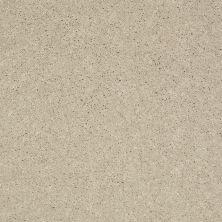 Shaw Floors SFA Turn The Page II 12′ Ecru 00103_EA524