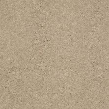 Shaw Floors SFA Turn The Page II 12′ Almond Bark 00106_EA524