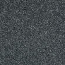 Shaw Floors SFA Turn The Page II 12′ Blue Lagoon 00301_EA524