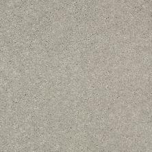 Shaw Floors SFA Turn The Page II 12′ Dove Tail 00501_EA524