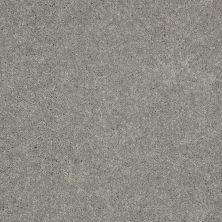 Shaw Floors SFA Turn The Page II 12′ Nickel 00502_EA524