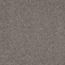 Shaw Floors SFA Turn The Page II 12′ Thunder 00503_EA524