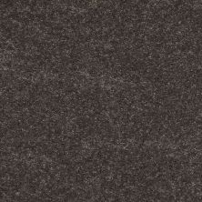 Shaw Floors SFA Turn The Page II 12′ Charcoal 00504_EA524