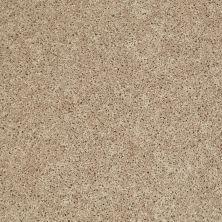 Shaw Floors SFA Rendezvous (s) Antique Linen 00116_EA526