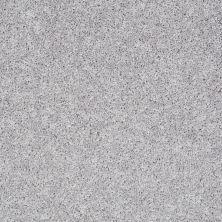 Shaw Floors SFA Rendezvous (s) Silver Spoon 00510_EA526