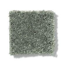 Shaw Floors SFA Turn The Page I 15′ Spring Leaf 00300_EA528