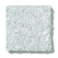Shaw Floors SFA Turn The Page I 15′ Sheer Silver 00500_EA528