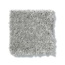 Shaw Floors SFA Turn The Page I 15′ Nickel 00502_EA528
