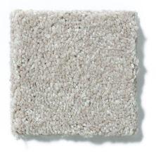 Shaw Floors SFA Turn The Page I 15′ Mocha Frost 00702_EA528