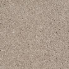 Shaw Floors SFA Turn The Page II 15′ Natural Beige 00700_EA529
