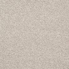 Shaw Floors SFA Totally Convinced Bare Essence 00151_EA558