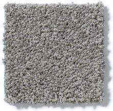 Shaw Floors SFA My Inspiration III Charcoal 00551_EA561