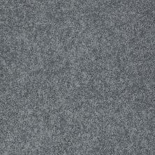 Shaw Floors SFA My Inspiration III Atmosphere 00552_EA561