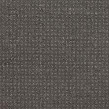 Shaw Floors SFA My Inspiration Pattern Rustic Elegance 00752_EA562